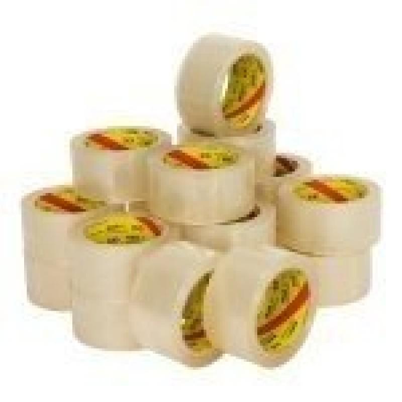 Acryl tape