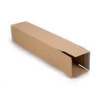 Langwerpige dozen