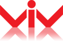 Brievenbusdoosjes, Wit, A4+ formaat, Geopend