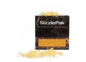 SizzlePak Cream