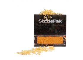 SizzlePak French Vanilla